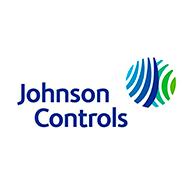 jhonsoncontrol